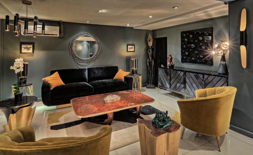 Maison et Objet Enhance Your Maison et Objet Experience by Visiting Covet Paris featured 6