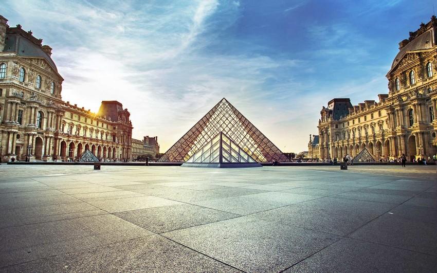 10 Enticing Motives to Visit Paris Beyond Maison et Objet 2018 4 maison et objet 2018 10 Enticing Motives to Visit Paris Beyond Maison et Objet 2018 10 Enticing Motives to Visit Paris Beyond Maison et Objet 2018 4