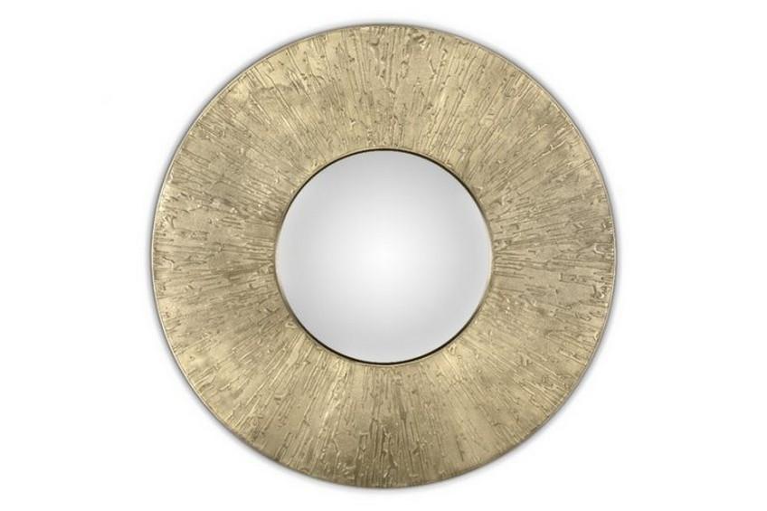 wall mirror designs A Look at Brabbu's Fierce and Intensely Crafted Wall Mirror Designs A Look at Brabbus Fierce and Intensely Crafted Wall Mirror Designs 8