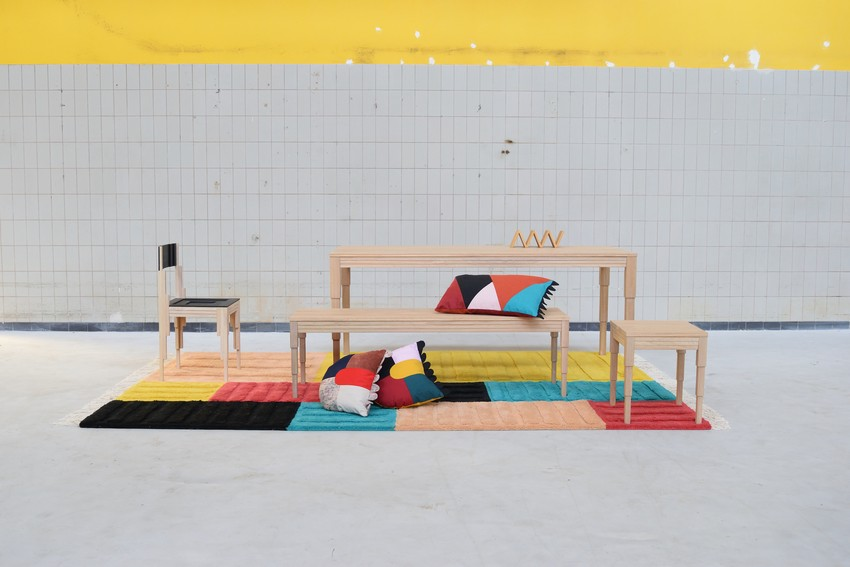 Best Design Events in February: Learn All About Objet Rotterdam 2018-2 best design events in february Best Design Events in February: Learn All About Objet Rotterdam 2018 Best Design Events in February Learn All About Objet Rotterdam 2018 2