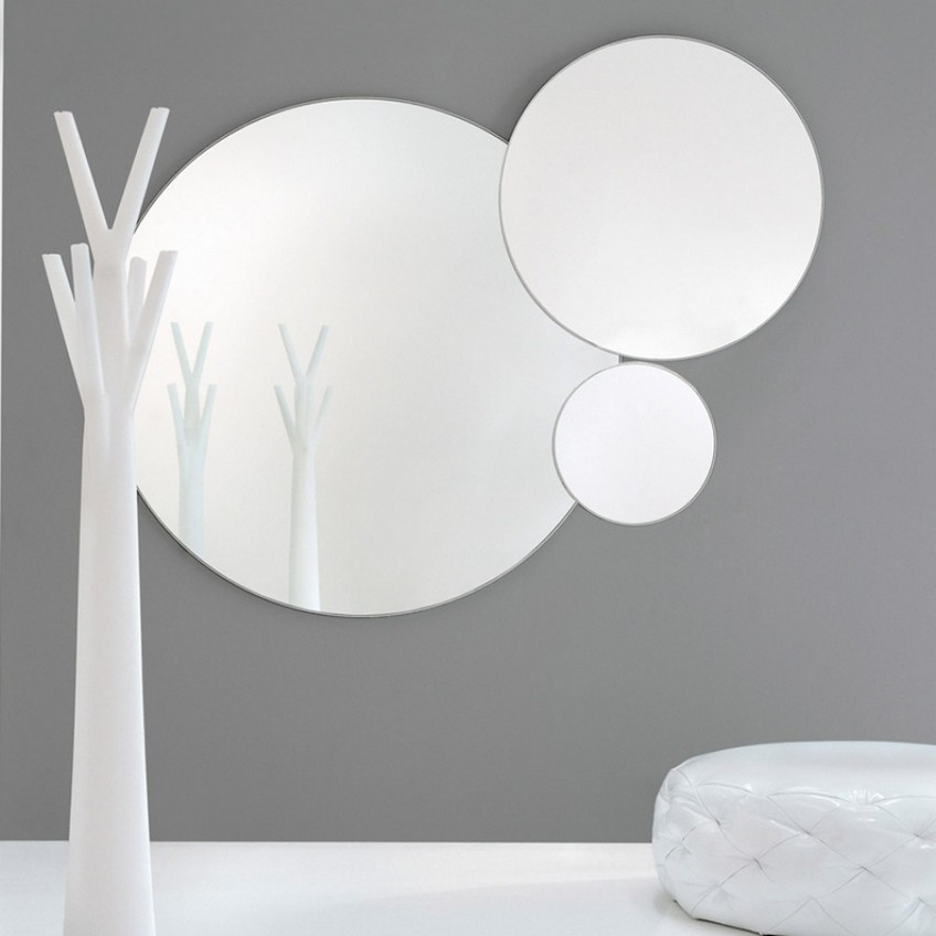 IMM Cologne 2018 7 Exhibitors to Watch that Manufacture Mirrors 3 imm cologne 2018 IMM Cologne 2018: 7 Exhibitors to Watch that Manufacture Mirrors IMM Cologne 2018 7 Exhibitors to Watch that Manufacture Mirrors 3