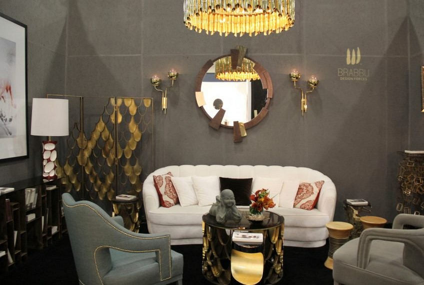 IMM Cologne 2018 7 Exhibitors to Watch that Manufacture Mirrors 4 imm cologne 2018 IMM Cologne 2018: 7 Exhibitors to Watch that Manufacture Mirrors IMM Cologne 2018 7 Exhibitors to Watch that Manufacture Mirrors 4