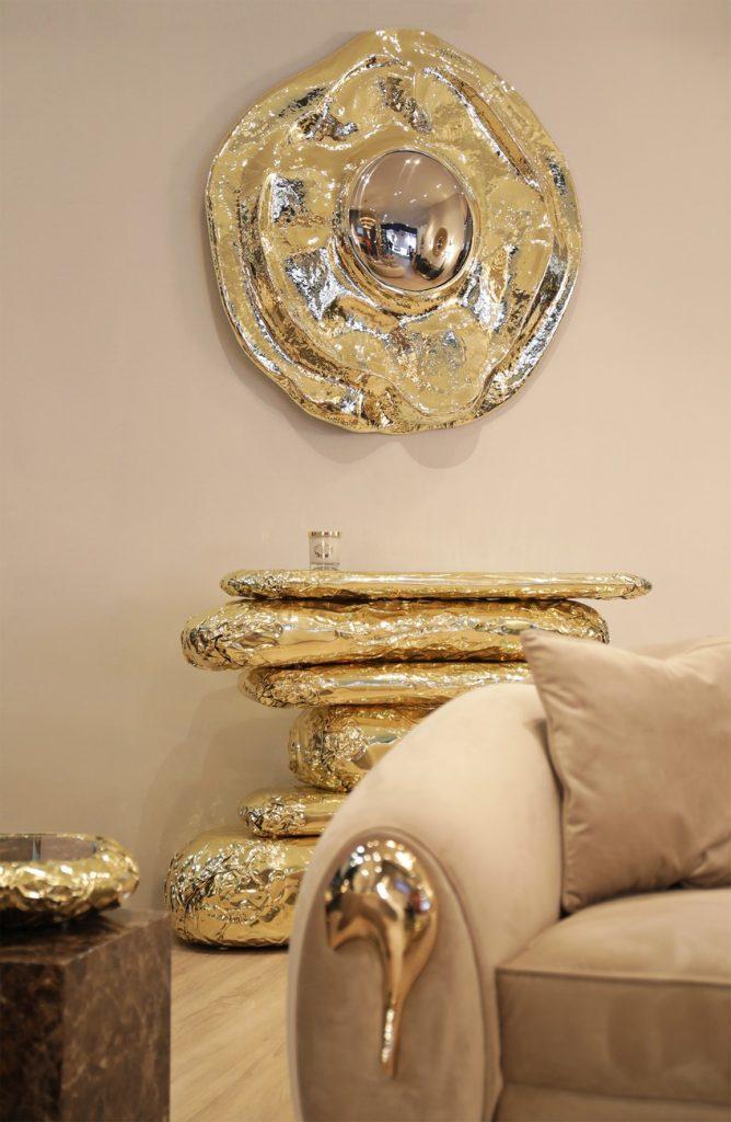 Boca do Lobo's Angra Mirror is a Tribute to Portuguese Craftsmanship 3 Portuguese craftsmanship Boca do Lobo's Angra Mirror is a Tribute to Portuguese Craftsmanship Boca do Lobo   s Angra Mirror is a Tribute to Portuguese Craftsmanship 3