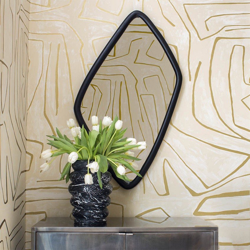2018 Wall Mirrors Guide Featuring Best Tips and Designs for Your Home 10 2018 wall mirrors guide 2018 Wall Mirrors Guide Featuring Best Tips and Designs for Your Home 2018 Wall Mirrors Guide Featuring Best Tips and Designs for Your Home 10