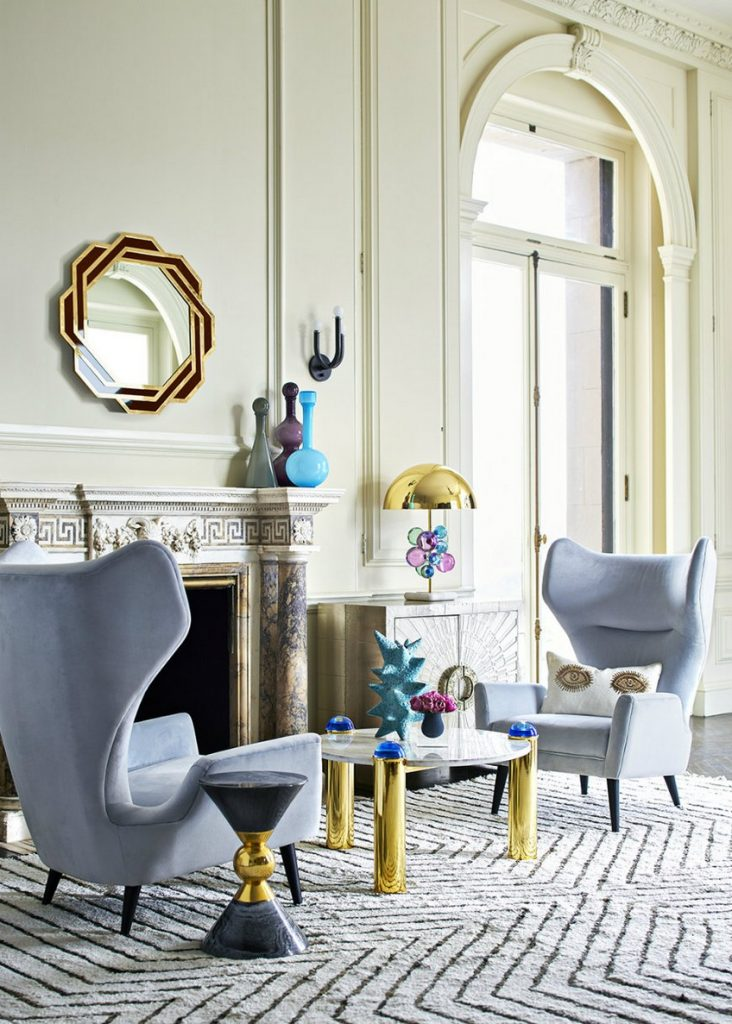 2018 Wall Mirrors Guide Featuring Best Tips and Designs for Your Home 11 2018 wall mirrors guide 2018 Wall Mirrors Guide Featuring Best Tips and Designs for Your Home 2018 Wall Mirrors Guide Featuring Best Tips and Designs for Your Home 11