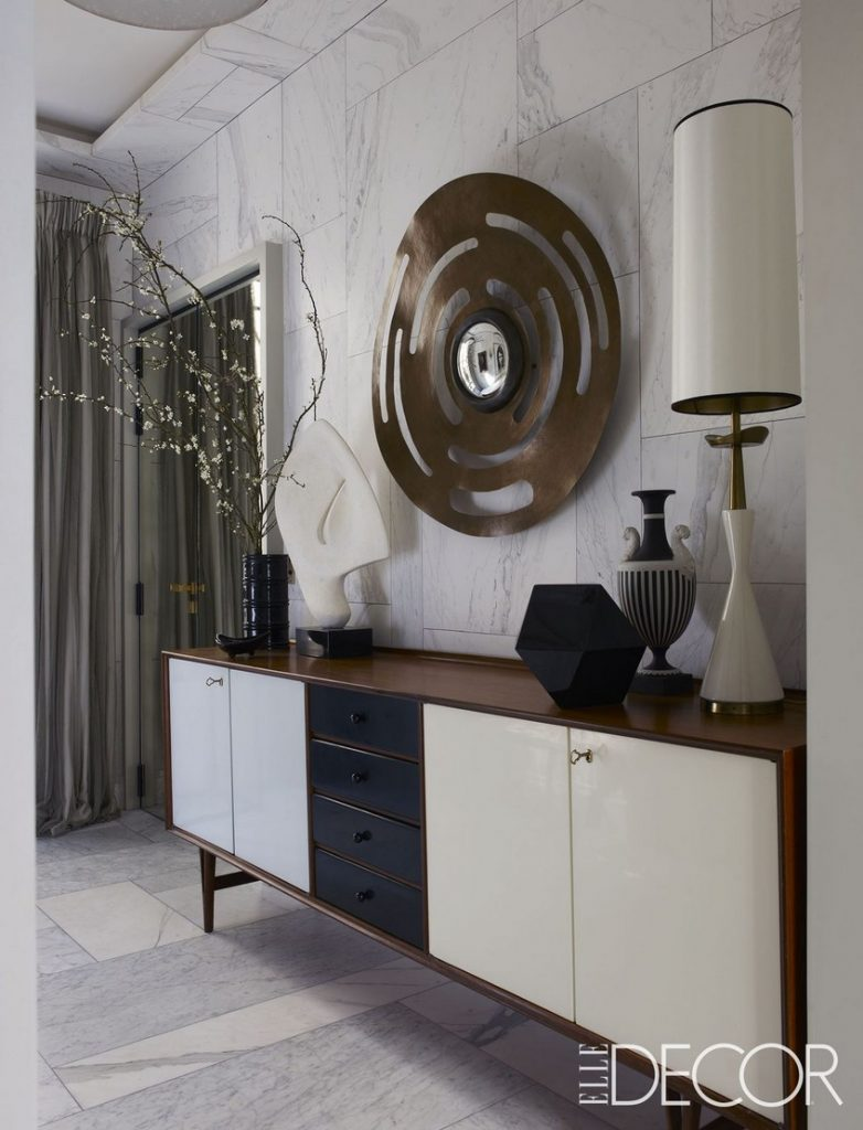 2018 Wall Mirrors Guide Featuring Best Tips and Designs for Your Home 13 2018 wall mirrors guide 2018 Wall Mirrors Guide Featuring Best Tips and Designs for Your Home 2018 Wall Mirrors Guide Featuring Best Tips and Designs for Your Home 13