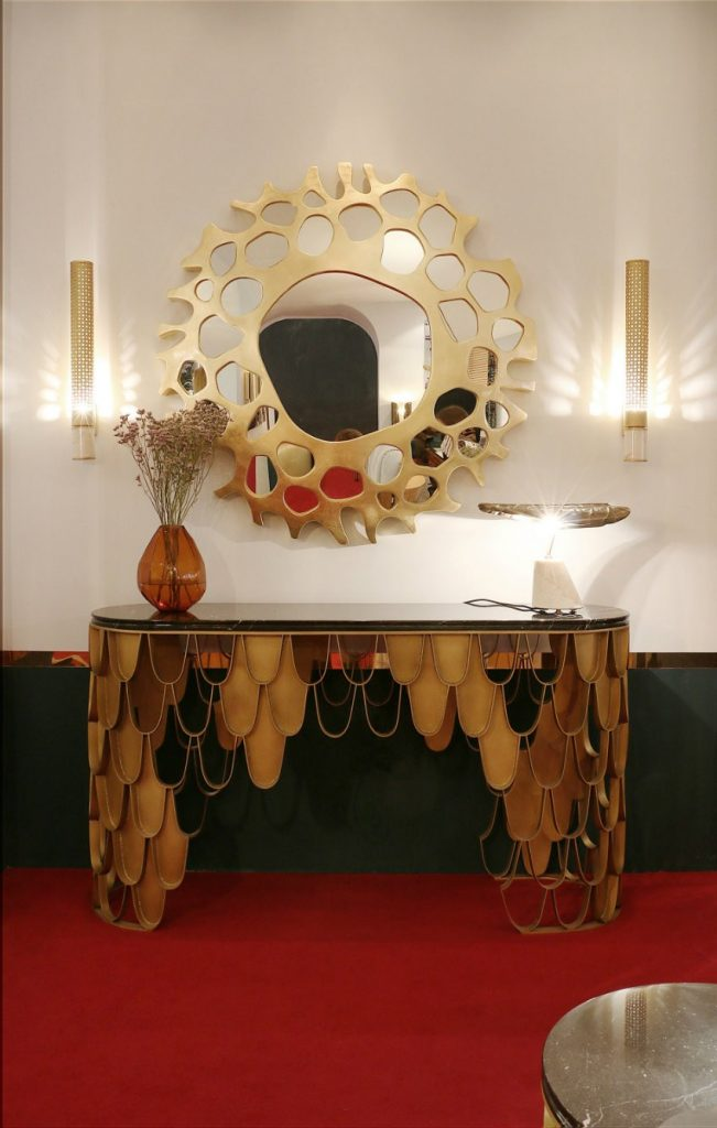 2018 Wall Mirrors Guide Featuring Best Tips and Designs for Your Home 2 Wall Mirrors Guide Featuring Wall Mirrors Guide Featuring Wall Mirrors Guide Featuring Wall Mirrors Guide Featuring Wall Mirrors Guide Featuring Wall Mirrors Guide Featuring Wall Mirrors Guide Featuring 2018 wall mirrors guide 2018 Wall Mirrors Guide Featuring Best Tips and Designs for Your Home 2018 Wall Mirrors Guide Featuring Best Tips and Designs for Your Home 2