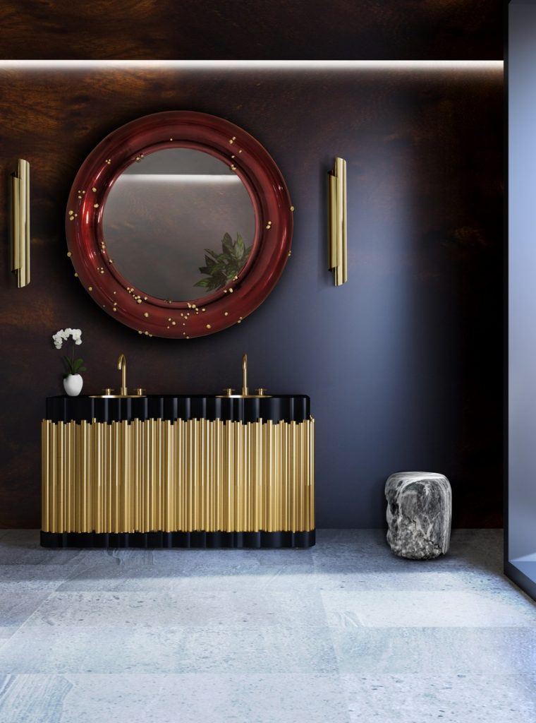 2018 Wall Mirrors Guide Featuring Best Tips and Designs for Your Home 6 2018 wall mirrors guide 2018 Wall Mirrors Guide Featuring Best Tips and Designs for Your Home 2018 Wall Mirrors Guide Featuring Best Tips and Designs for Your Home 6