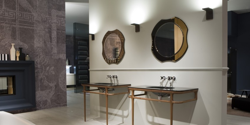 2018 Wall Mirrors Guide Featuring Best Tips and Designs for Your Home 72018 Wall Mirrors Guide Featuring Wall Mirrors Guide Featuring Wall Mirrors Guide Featuring Wall Mirrors Guide Featuring 2018 wall mirrors guide 2018 Wall Mirrors Guide Featuring Best Tips and Designs for Your Home 2018 Wall Mirrors Guide Featuring Best Tips and Designs for Your Home 7