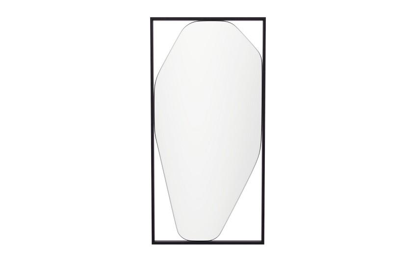 Kensaku Oshiro Designed this Extraordinary Mirror for Ligne Roset 2 Ligne Roset Kensaku Oshiro Designed this Extraordinary Mirror for Ligne Roset Kensaku Oshiro Designed this Extraordinary Mirror for Ligne Roset 2