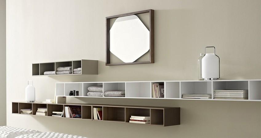 Kensaku Oshiro Designed this Extraordinary Mirror for Ligne Roset 4 Ligne Roset Kensaku Oshiro Designed this Extraordinary Mirror for Ligne Roset Kensaku Oshiro Designed this Extraordinary Mirror for Ligne Roset 4
