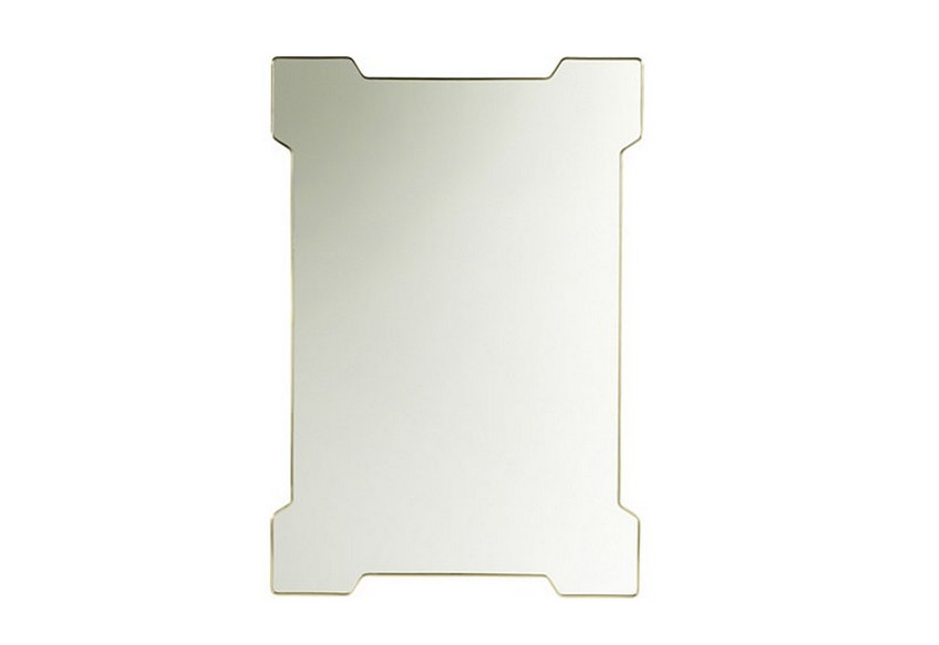 4 Exquisite Wall Mirrors by Jean-Louis Deniot for the Baker Furniture 4 wall mirrors 4 Exquisite Wall Mirrors by Jean-Louis Deniot for the Baker Furniture 4 Exquisite Wall Mirrors by Jean Louis Deniot for the Baker Furniture 4