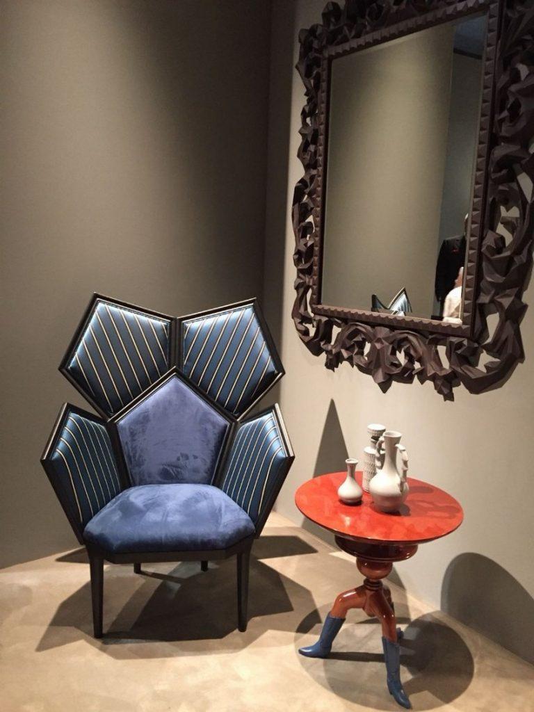 ARXX Studio Creates Timeless Wall Mirror Design for Fratelli Boffi 2 wall mirror design ARXX Studio Creates Timeless Wall Mirror Design for Fratelli Boffi ARXX Studio Creates Timeless Wall Mirror Design for Fratelli Boffi 2