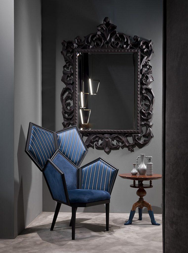 ARXX Studio Creates Timeless Wall Mirror Design for Fratelli Boffi 4 wall mirror design ARXX Studio Creates Timeless Wall Mirror Design for Fratelli Boffi ARXX Studio Creates Timeless Wall Mirror Design for Fratelli Boffi 4