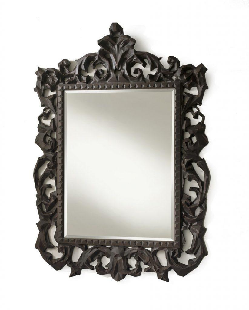 ARXX Studio Creates Timeless Wall Mirror Design for Fratelli Boffi 5 wall mirror design ARXX Studio Creates Timeless Wall Mirror Design for Fratelli Boffi ARXX Studio Creates Timeless Wall Mirror Design for Fratelli Boffi 5