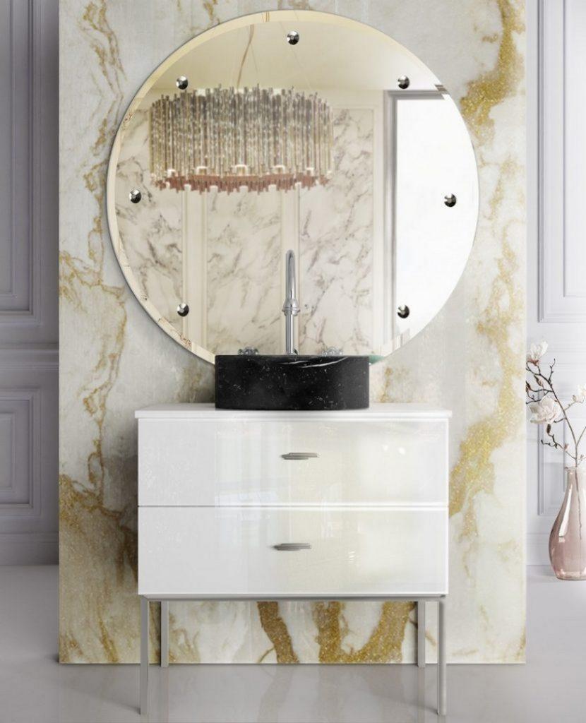 A Look at the Visually Appealing Wall Mirrors of Maison Valentina 6 wall mirrors A Look at the Visually Appealing Wall Mirrors of Maison Valentina A Look at the Visually Appealing Wall Mirrors of Maison Valentina 6