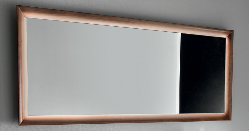 7 Unique And Contemporary Bathroom Mirrors Produced By Falper