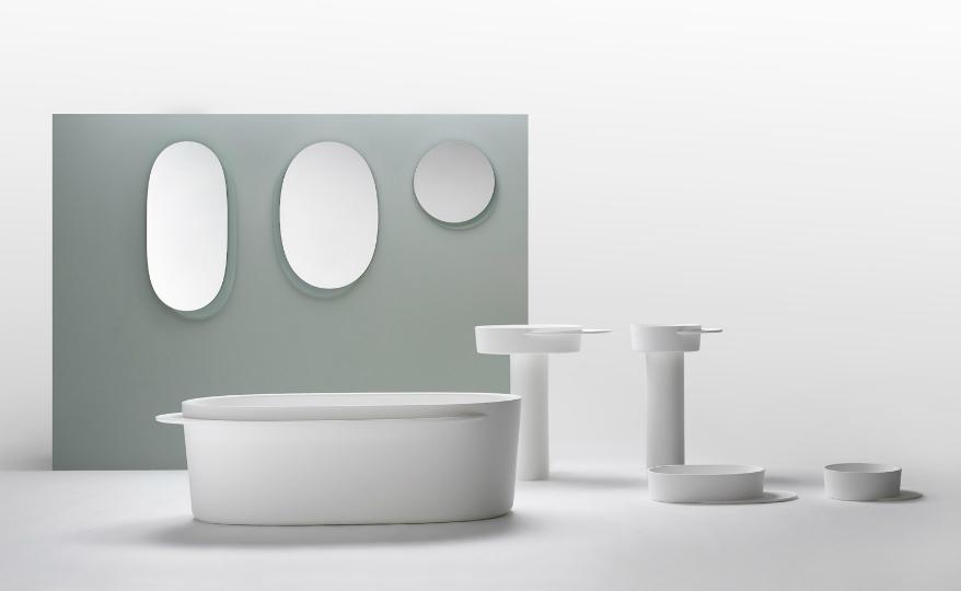maison et objet Sebastian Herkner Is Maison et Objet's Newest Designer of the Year featured 6