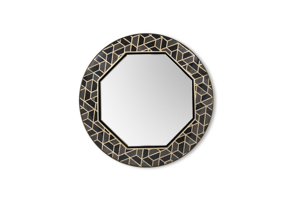 Bathroom Mirrors You Ought to Take a Peek at Maison et Objet Paris 10 bathroom mirrors 5 Bathroom Mirrors You Ought to Take a Peek at Maison et Objet Paris Bathroom Mirrors You Ought to Take a Peek at Maison et Objet Paris 10