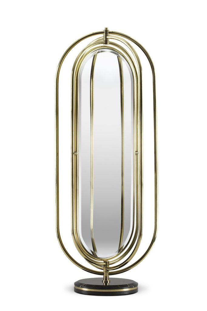 Bathroom Mirrors You Ought to Take a Peek at Maison et Objet Paris 6 bathroom mirrors 5 Bathroom Mirrors You Ought to Take a Peek at Maison et Objet Paris Bathroom Mirrors You Ought to Take a Peek at Maison et Objet Paris 6