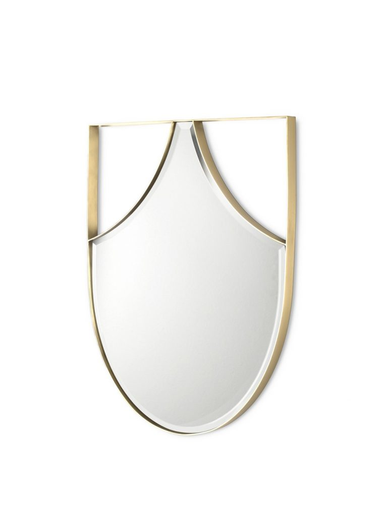 Bathroom Mirrors You Ought to Take a Peek at Maison et Objet Paris 8 Bathroom Mirrors 5 Bathroom Mirrors You Ought to Take a Peek at Maison et Objet Paris Bathroom Mirrors You Ought to Take a Peek at Maison et Objet Paris 8