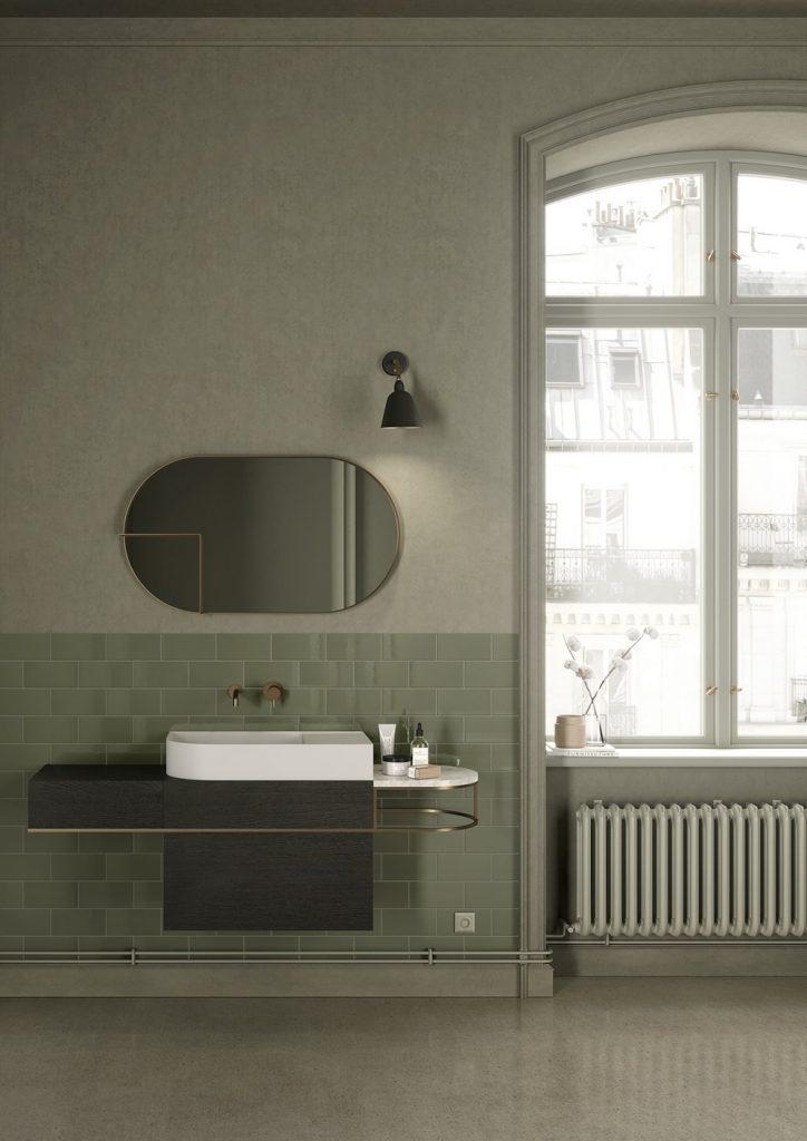 Discover Ex.T's Nouveau Bathroom Collection at Maison et Objet 2019 11 Maison et Objet Discover Ex.T's Nouveau Bathroom Collection at Maison et Objet 2019 Discover Ex