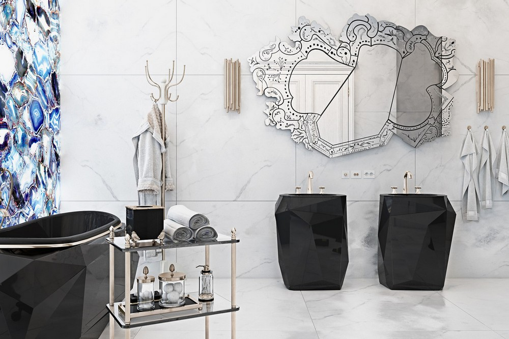 Discover the best multitasking wall mirrors in this moodboard f multitasking wall mirrors Discover the best multitasking wall mirrors in this moodboard Discover the best multitasking wall mirrors in this moodboard2