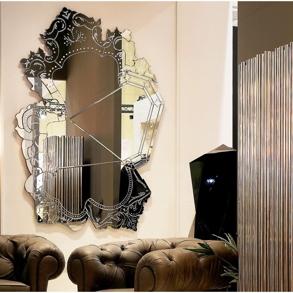 Discover the best multitasking wall mirrors in this moodboard f multitasking wall mirrors Discover the best multitasking wall mirrors in this moodboard Discover the best multitasking wall mirrors in this moodboard7