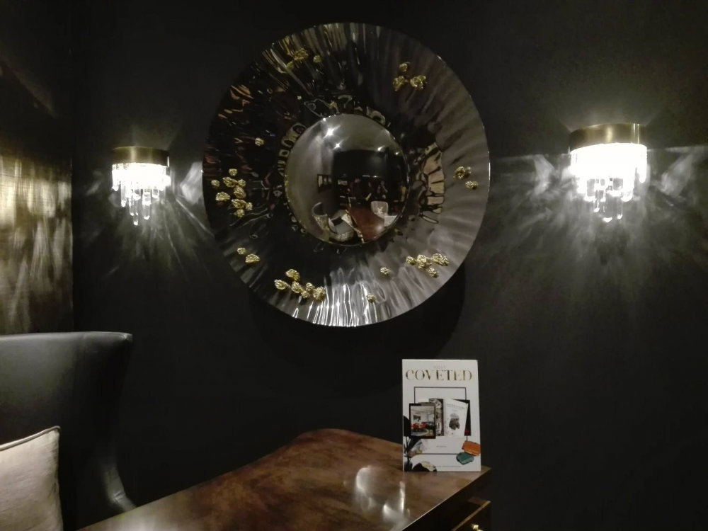 Luxury mirrors to use in your next design project in 2019 2 luxury mirrors Luxury mirrors to use in your next design project in 2019 Luxury mirrors to use in your next design project in 2019 2