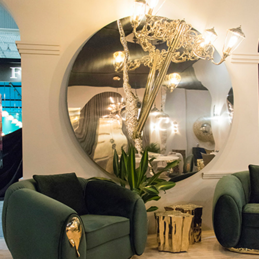 Luxury mirrors to use in your next design project in 2019 2 luxury mirrors Luxury mirrors to use in your next design project in 2019 Luxury mirrors to use in your next design project in 2019 3