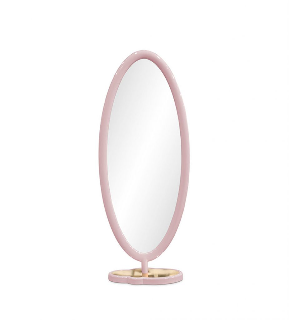Luxury mirrors to use in your next design project in 2019 2 luxury mirrors Luxury mirrors to use in your next design project in 2019 Luxury mirrors to use in your next design project in 2019 5