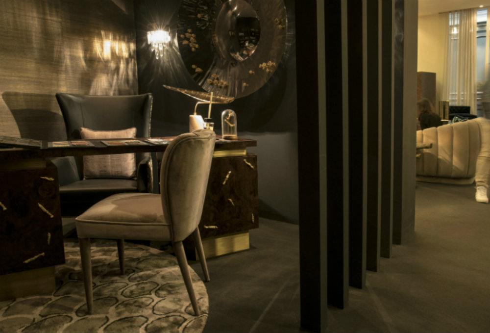 Luxury mirrors to use in your next design project in 2019 2 luxury mirrors Luxury mirrors to use in your next design project in 2019 Luxury mirrors to use in your next design project in 2019