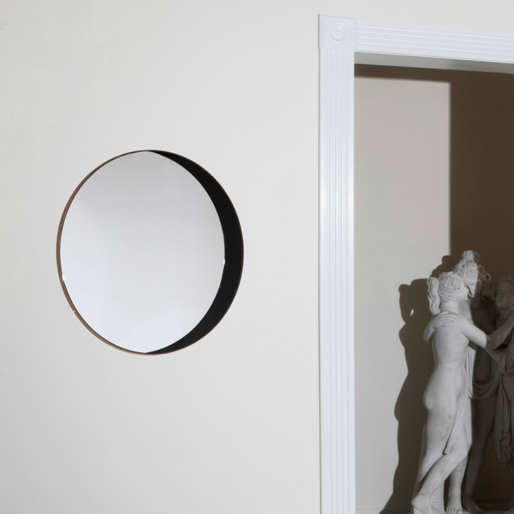 Meet this illusion wall mirror collection illusion wall mirror Meet this illusion wall mirror collection Meet this eye tricky wall mirror collection 3