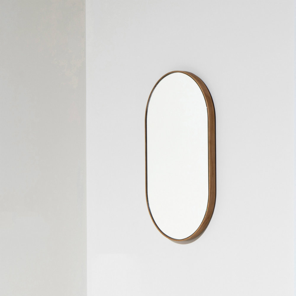 Meet this illusion wall mirror collection illusion wall mirror Meet this illusion wall mirror collection Meet this eye tricky wall mirror collection 5