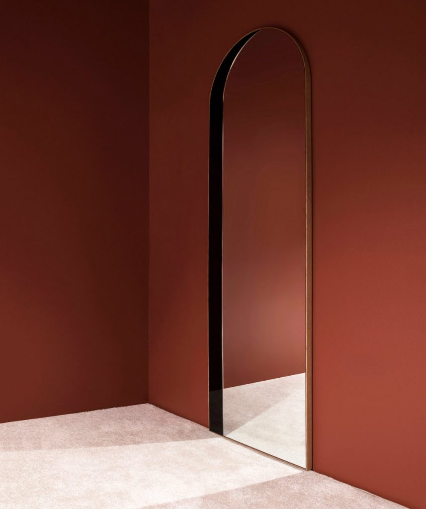 Meet this illusion wall mirror collection illusion wall mirror Meet this illusion wall mirror collection Meet this eye tricky wall mirror collection