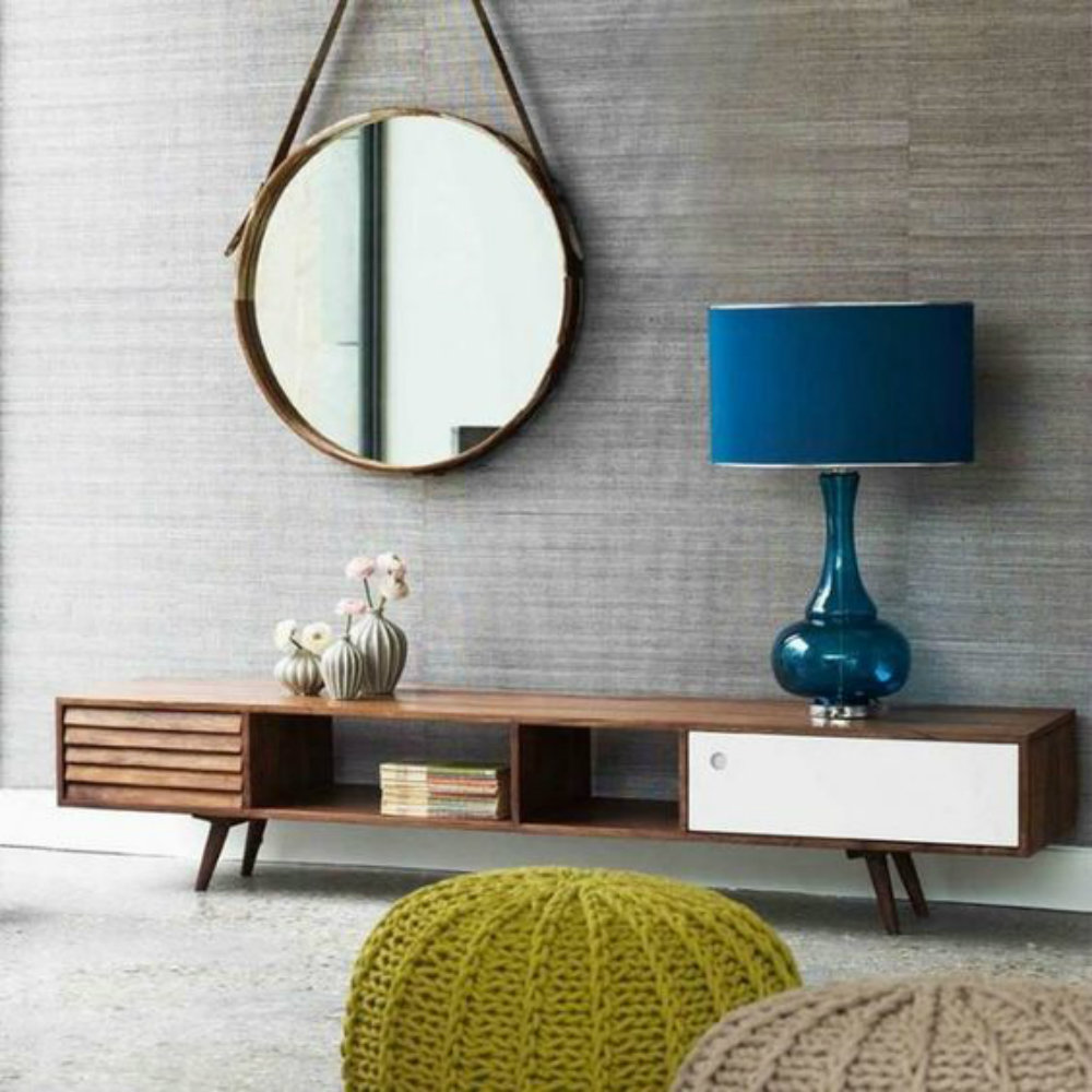 Mid-century mirrors that will look great in a vintage room mid-century mirrors Mid-century mirrors that will look great in a retro look room Mid century mirrors that will look great in a vintage room 2