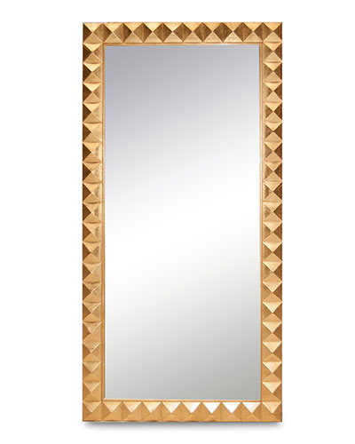 Mid-century mirrors that will look great in a vintage room mid-century mirrors Mid-century mirrors that will look great in a retro look room Mid century mirrors that will look great in a vintage room 5