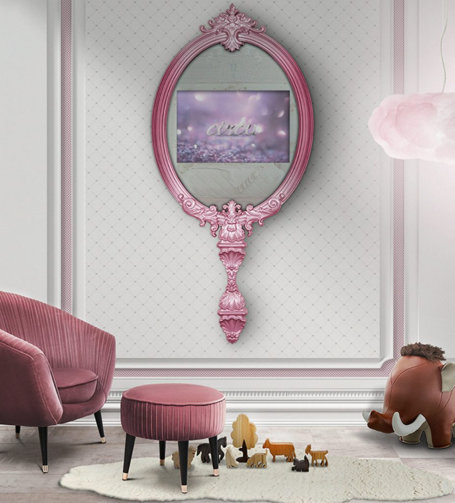 Quirky mirror ideas to make your house more playful 2 quirky mirror Quirky mirror ideas to make your house more playful Quirky mirror ideas to make your house more playful 4