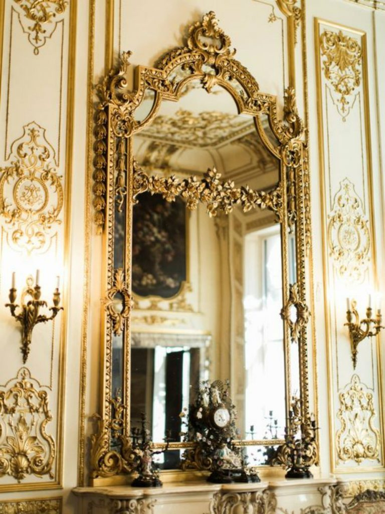 Travel in time best renaissance mirrors to make you feel like royalty renaissance mirrors Travel in time: best renaissance mirrors to make you feel like royalty Travel in time best renaissance mirrors to make you feel like royalty 6