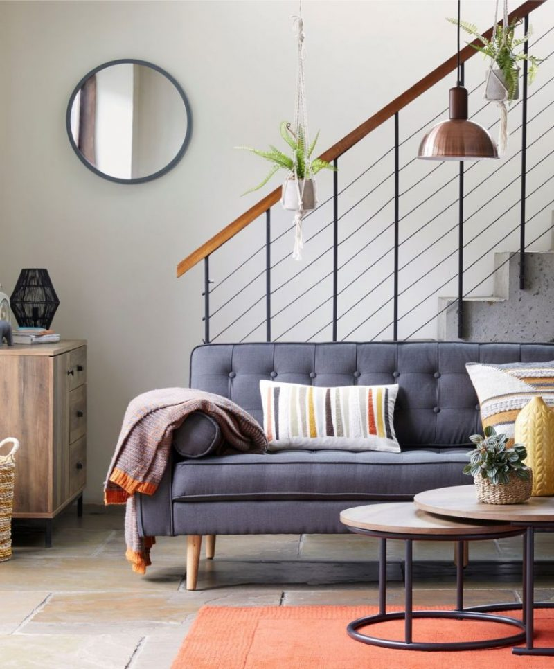 Best 2019 Spring Trends On The Perfect Mirrors 2019 spring trends Best 2019 Spring Trends On The Perfect Mirrors 001 dunelm ss19 elements living 01a spring summer 2019 interiors trends 1549283094 e1552991631109