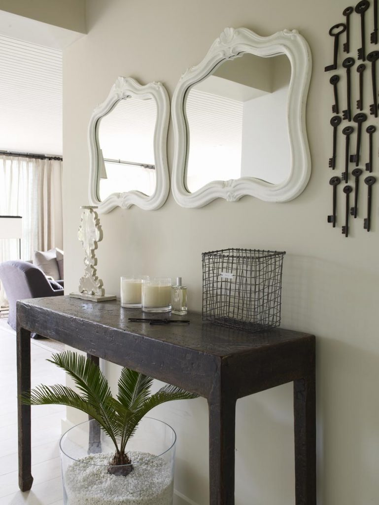 Admire Kelly Hoppen's Projects With Exquisite Mirrors  kelly hoppen Admire Kelly Hoppen's Projects With Exquisite Mirrors 1 1