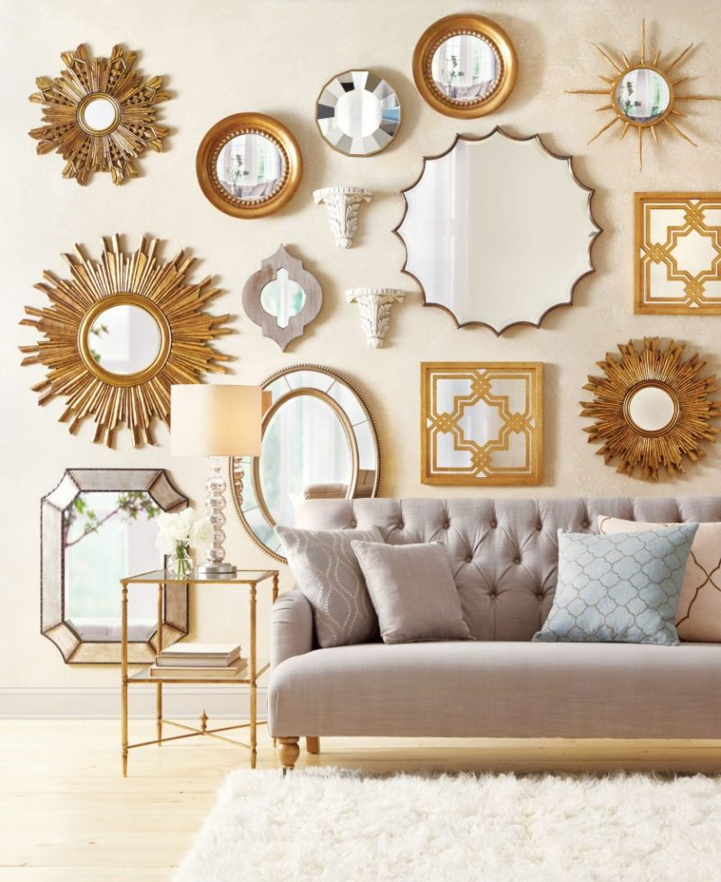 5 Tips To Decorate With The Most Fabulous Mirrors most fabulous mirrors 5 Tips To Decorate With The Most Fabulous Mirrors 11bddaf93725b54972ba7451755a7ff1 e1552995906771