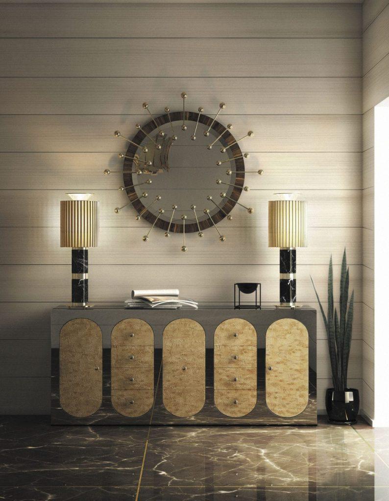 5 Ideas For Luxury Mid-Century Retro Mirrors luxury mid century retro mirrors 5 Ideas For Luxury Mid-Century Retro Mirrors 150976 12561648