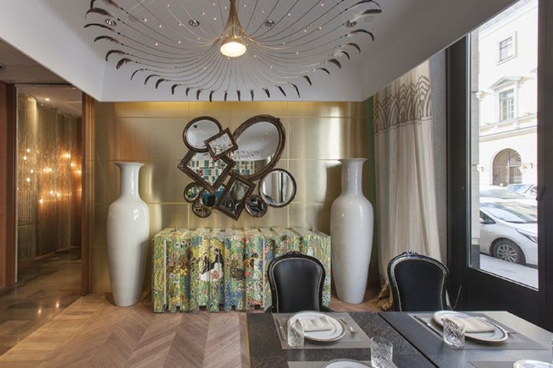 5 Tips To Decorate With The Most Fabulous Mirrors most fabulous mirrors 5 Tips To Decorate With The Most Fabulous Mirrors 1eeb18efaf695f9a094e92b5f8529032 e1552995987873
