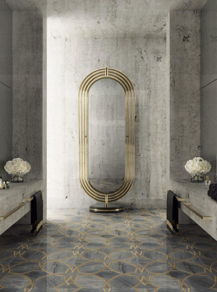 Colosseum Mirror, The Perfect Balance Between Luxury And Innovation colosseum mirror Colosseum Mirror, The Perfect Balance Between Luxury And Innovation 22 colosseum floor mirror maison valentina HR 1 e1552924122858