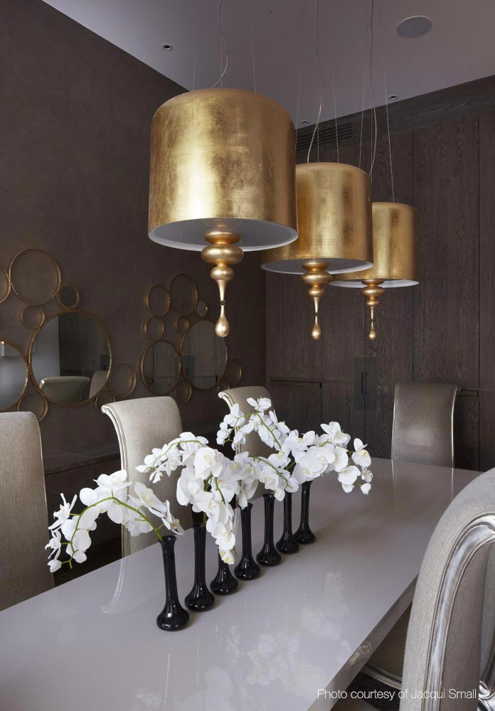 Admire Kelly Hoppen's Projects With Exquisite Mirrors  kelly hoppen Admire Kelly Hoppen's Projects With Exquisite Mirrors 3 1