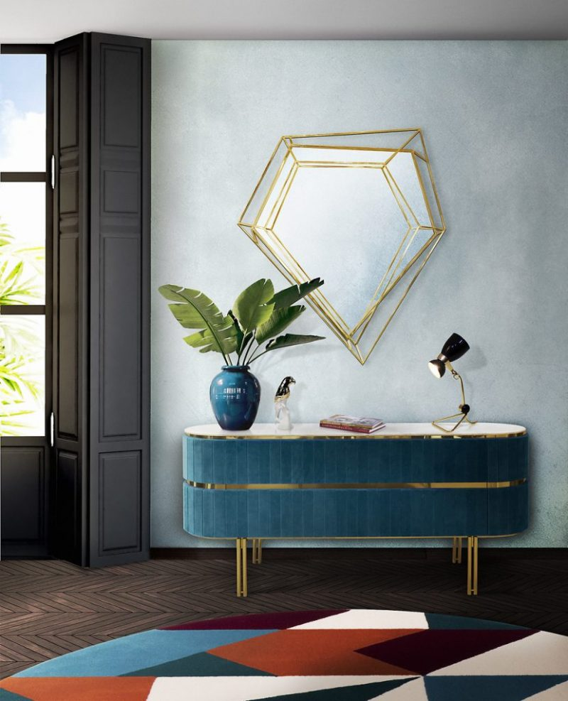Absorb the Mid-Century Style With Mirrors From Another Era mid century style Absorb the Mid-Century Style With Mirrors From Another Era 4ca7b1302aa6e917cc5fb9882c3059d9 e1553506026317