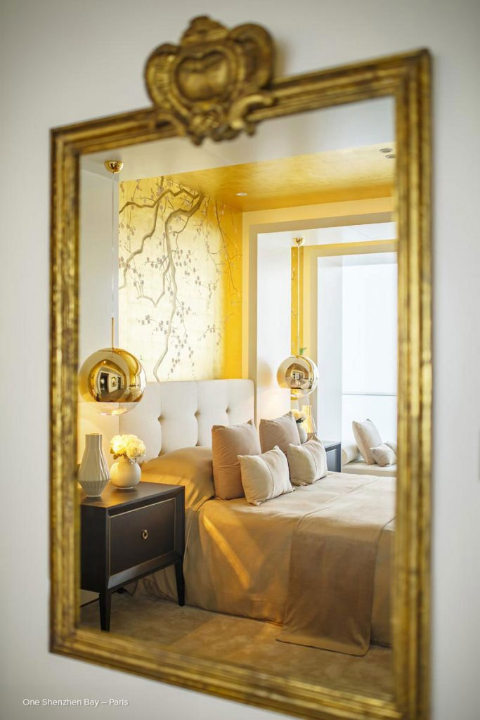5 London Based Designers And Their Mirror Displays london based interior designers 5 London Based Designers And Their Mirror Displays 54