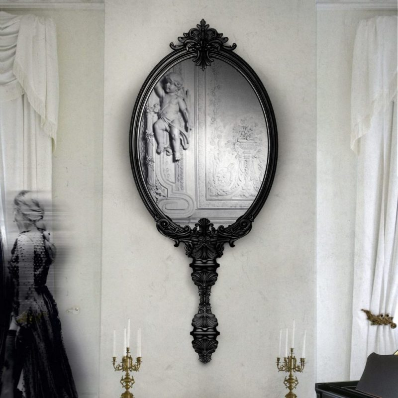 5 Exquisite Mirror Ideas For Your Home exquisite mirror ideas 5 Exquisite Mirror Ideas For Your Home 66254 8486305 e1552066386386