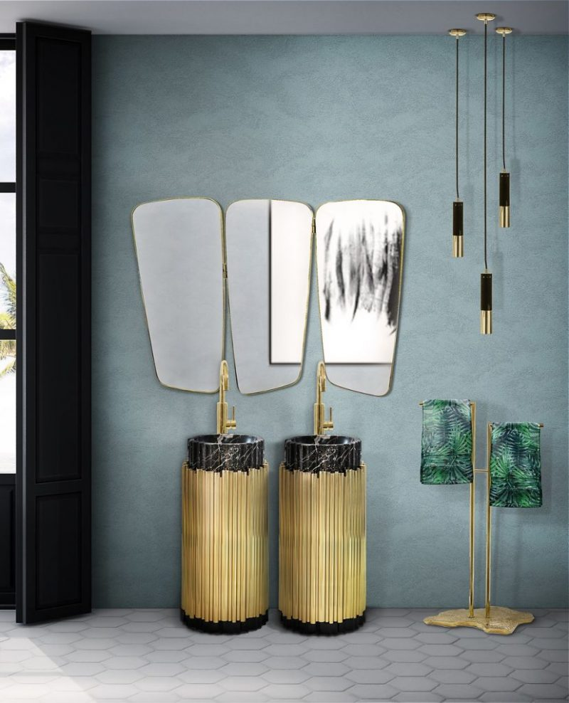 Absorb the Mid-Century Style With Mirrors From Another Era mid century style Absorb the Mid-Century Style With Mirrors From Another Era 9819274f5ee3c36411cb565958cb0ec5 e1551453476607 1